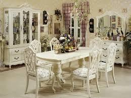 dining room sets las vegas. Dining Room Sets Las Vegas 29 Modern Furniture . I