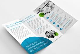 brochure brochure professional business trifold brochure robert kubas homepage