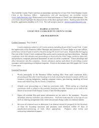 Professional Resumes Data Entry Cover Letter Sample Vinodomia Count