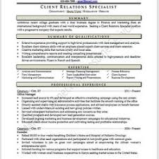 Photo of Market-Connections Resume Service - Los Angeles, CA, United States.