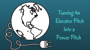 Elavator Speech Elevator Pitch Why Its Important To Perfect Yours Kody