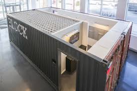 shipping container office plans. Cozy Container Office Design 3439 Enamour Shipping Fice Shanghai Metal Corporation To Ideas Plans N