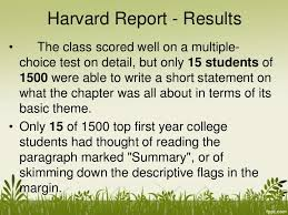 disguise twelfth night essay essay paragraph write hillary rodham     Good research paper topics for european history