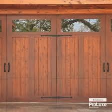 proluxe stain garage door and siding featuring in sikkens proluxe stain reviews sikkens proluxe rubbol solid stain reviews