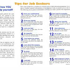 Resume Search Free For Employers Eliolera Com