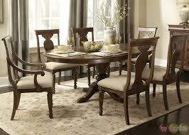 formal dining room sets for 6 web satunya. Dining Room Endearing Formal Sets For 6 Web Satunya Table And Chairs Sale Decoration Rustic Oval L