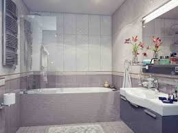 bathroom color ideas. white is other very popular and used color for bathroom. this can be often combined with colors (black, red) especially the pastel bathroom ideas