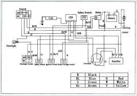 loncin 110 wiring diagram kanvamath org 110cc quad wiring diagram at Quad Wiring Diagram