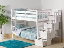 Bunk Bed Stairs Plans Bunk Beds Bunk Bed Stairs With Storage Ikea Bunk Bed Stairs Bunk