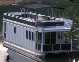 Small Picture Houseboat Amazing Homes Pinterest Boating House and