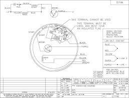 electric motor wiring diagram wiring diagrams single phase electric motor wiring diagram wirdig