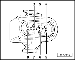 audi workshop manuals > a mk > power transmission > automatic repair wiring acirc134146 current flow diagrams electrical fault finding and fitting locations