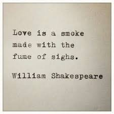 best romeo and juliet images william shakespeare  ~william shakespeare s romeo and juliet quote created by farmnflea on