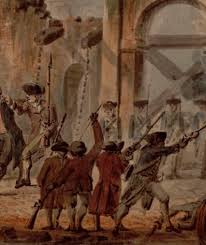 La prise de la Bastille | Gallica vous conseille