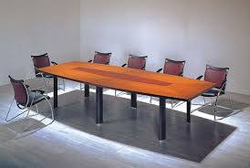 long office table. office long meeting tablemdf table deskmodern italian desk f