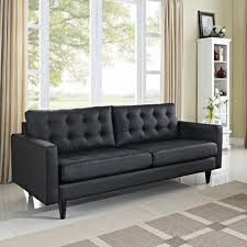 interior navy blue leather couch and loveseat sofa sets for sofas sectional decorating navy blue leather