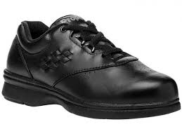 Propet Shoes Size Chart Healthyfeetstore Com