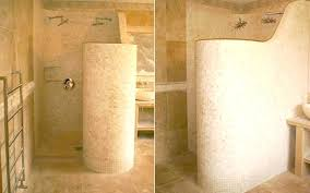 walk in shower photos showers without doors designs tile with glass ideas wit