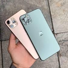  Iphone 11 Pro Max lock và... - IPhone Giá Rẻ Nhất Hà Nội