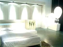 Modern lighting design ideas Chandelier Modern Bedroom Ceiling Lighting Designs Modern Bedroom Lighting Ideas Bedroom With Thesynergistsorg Modern Bedroom Ceiling Lighting Designs Modern Bedroom Lighting
