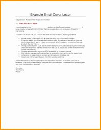 Cover Letter For Internal Job High School Graduate Resumes