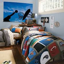 amazing brilliant bedroom bad boy furniture. bedroom amazing brilliant bad boy furniture