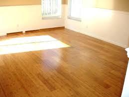 harmonics flooring reviews style selections laminate flooring style selections laminate flooring review elegant laminate flooring reviews