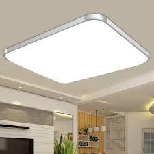 30x30 Cm Led Plafond Down Light Lamp 24 W Vierkante