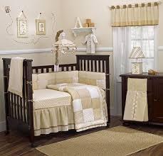 Nursery Decoration Ideas: Unisex Baby room   Neutral nurseries ...