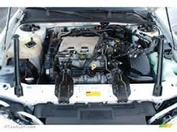 similiar 97 lumina engine keywords 1996 chevy lumina engine diagram 1996 chevy lumina engine diagram