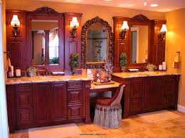 Small Picture Luxury Bathroom Design And Dcor Ideas