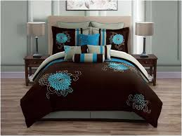 wonderful chocolate brown and teal bedding 34 about remodel grey duvet cover with chocolate brown and