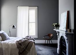 Dove Grey Colour Chart View The Most Popular Grey Paint Colours Schemes Dulux