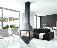 Hanging Fireplace Canada Wood Burning For Sale Ating South Africa. Hanging  Fireplace Australia Price Screen Replacement Wood Burning For Sale.