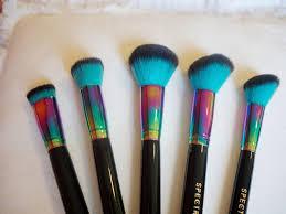 best make up brush set