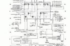 mazda 6 wiring diagrams mazda wiring diagrams mazda 6 wiring harness at Mazda 6 Wiring Diagram
