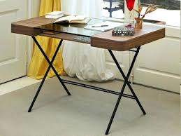 desks with glass tops desk with glass top cool ideas for glass tops for  desks regarding . desks with glass tops ...