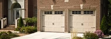 garage door installers newark ohio designs