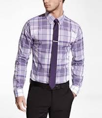 Express Dress Shirt Size Chart Pin On Mens Fashion
