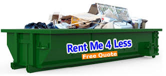 dumpster rental detroit. Beautiful Dumpster Dumpster Rental Detroit Roll Off Dumpster Construction Inside Detroit H