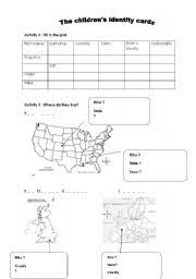english teaching worksheets charlie and the chocolate factory english worksheets charlie and the chocolate factory part 2
