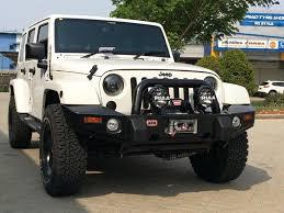 jeep wrangler white 2014. jeep wrangler sahara white 2014 fullspec 12294871_10153720044024512_4430759658828295659_n 12295468_10153720044019512_6528349618425870605_n jeep wrangler white