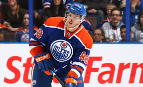 TRADE | Canadiens Acquire Defenseman Davidson From Oilers for Desharnais |  All Habs Hockey Magazine