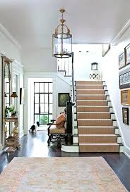 Image Foyer Area Entryway Area Rug Ideas Ways Foyer Rugs Can Glamorize An Staircase Home Magazine Biagency Entryway Area Rug Ideas Ways Foyer Rugs Can Glamorize An Staircase