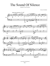 Light Of The Seven Piano Notes 93 Best Sheet Music Images Sheet Music Music Piano Sheet