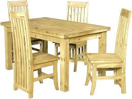 remarkable unfinished dining room chairs unfinished pine dining room chairs unfinished dining room chair kits