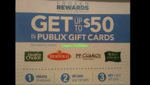 pf changs gift card walgreens photo 1