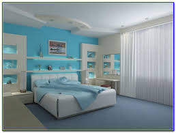 Painting A Bedroom Good Colors To Paint Your Bedroom Walls Painting Home Design