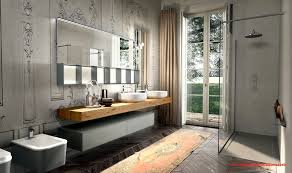 59 Neu Deko Ideen Fur Kleines Badezimmer Leave Me Alone Home