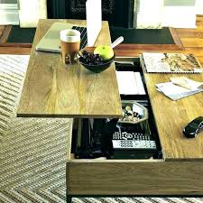 lift top coffee table plans free lift top coffee tables with storage lift top storage coffee